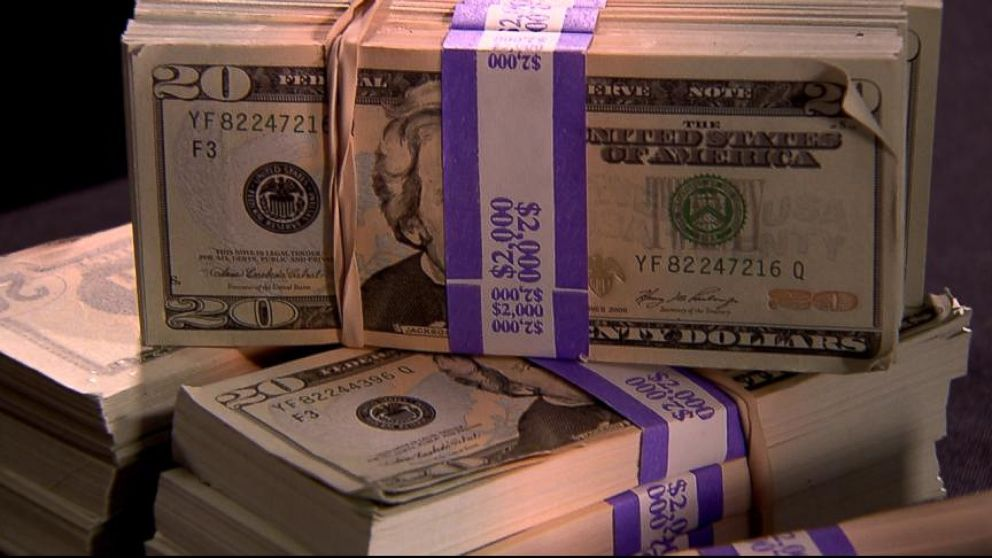 Where to buy counterfeit money