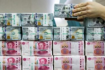 buy counterfeit money from korea