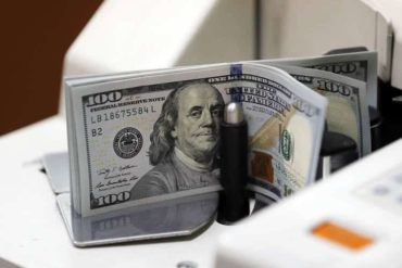 buy undetectable counterfeit money online