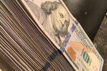 Counterfeit Money For Sale 2018