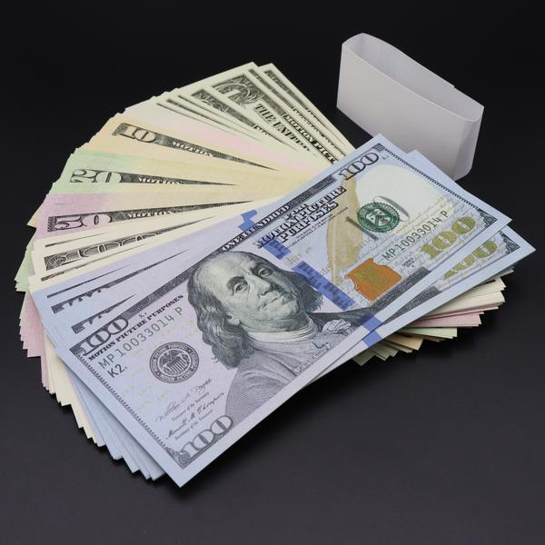 counterfeit money for sale 2019