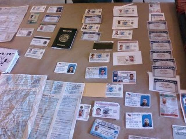 fake documents for sale