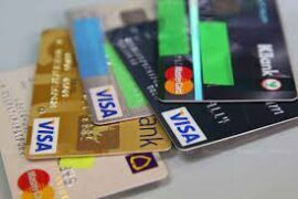 cloned credit cards for sale